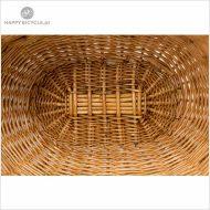 basket_victoria_06-luna_03