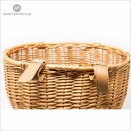 basket_victoria_06-luna_04
