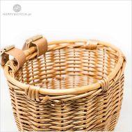 basket_victoria_07-luna-kids_04