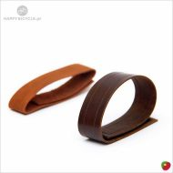 Leather Trouser Wheel Strap_01