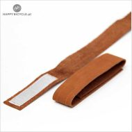 Leather Trouser Wheel Strap_05