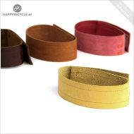 Leather Trouser Wheel Strap_07