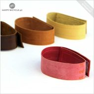 Leather Trouser Wheel Strap_08