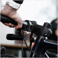 knog-oi-luxe-bell-02