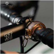 knog-oi-luxe-bell-04
