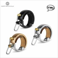 knog-oi-luxe-bell-05