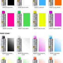 SprayBike - Pintura DIY 4