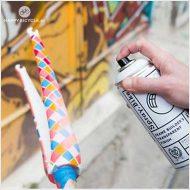spray-bike_transparent-finish_2
