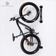 steady-rack-fatbike_03