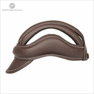 headgear-leather-retro-eroica-02