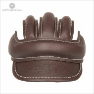 headgear-leather-retro-eroica-03