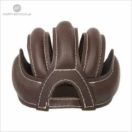 headgear-leather-retro-eroica-04
