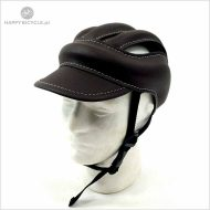 headgear-leather-retro-eroica-05