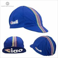 cinelli-ciao-blue-cycling-cap-01