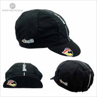 cinelli-supercorsa-black-cycling-cap-01