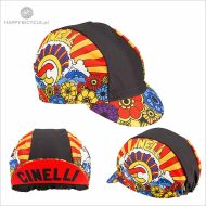 cinelli-west-coast-cycling-cap-01