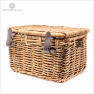 basket_07-nic_02