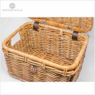 basket_07-nic_03