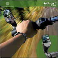 espelho-guiador-bicicleta-02