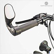 espelho-guiador-bicicleta-03