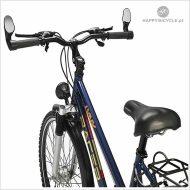 espelho-guiador-bicicleta-05