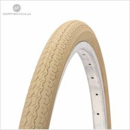 tire-26×1-3-8-37-590-cream