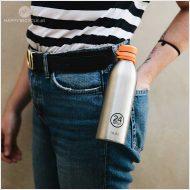 bottle-tie-24b-3