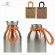 bottle-tie-24b-4