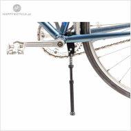 descanso-bicicleta-regulável-preto_02