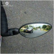 espelho-retrovissor-zefal-cyclop-02