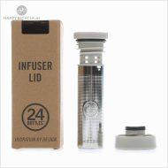 tampa-infuser-lid-24b-5