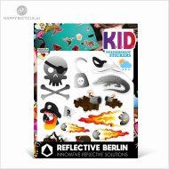 reflective-berlin_kids-pirates-01