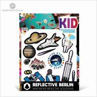 reflective-berlin_kids-space-01