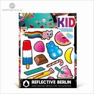 reflective-berlin_kids-sweets-01
