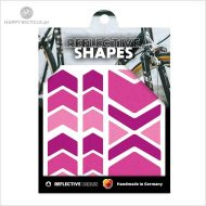 reflective-berlin_shapes-chevron-rosa-01