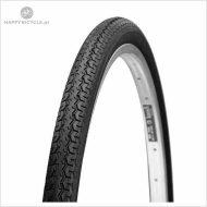 tire-26×1-3-8-37-590-black