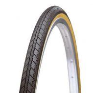 tire-700×28-black-skin