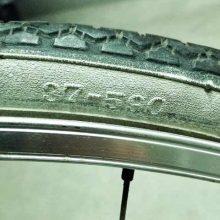 4 dicas para escolher a medida de pneu de bicicleta certa 1