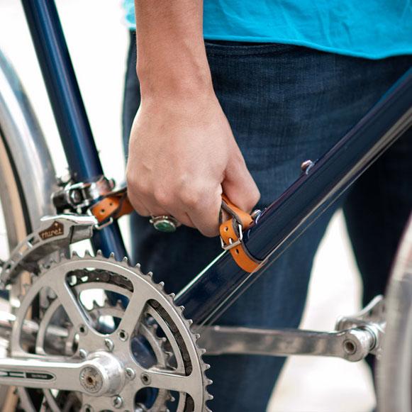 bike-handle.jpg
